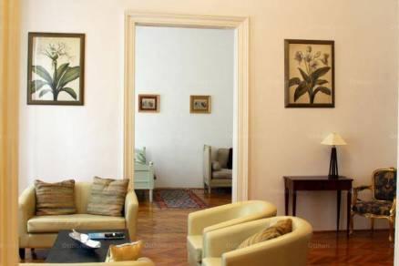 Kiadó lakás, Budapest, Belváros, Váci utca, 3 szobás