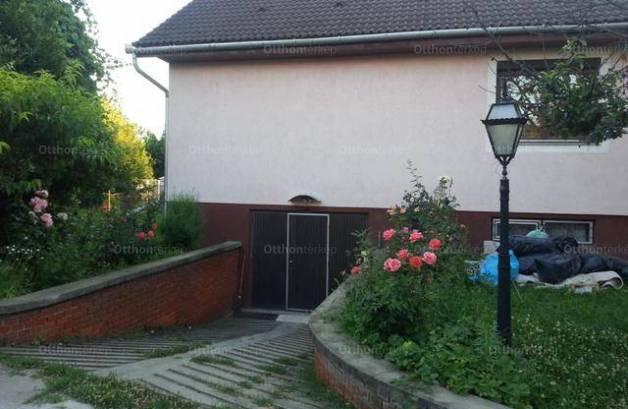 Székesfehérvár eladó családi ház