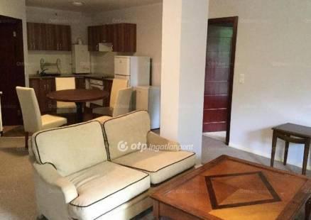 Tata lakás eladó, 2 szobás