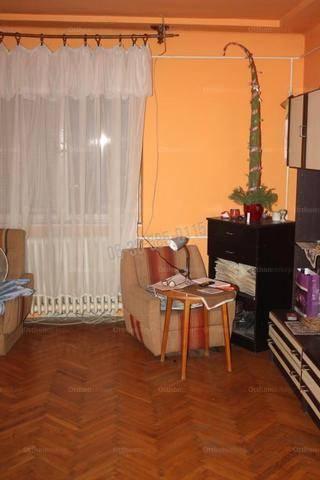 Lakás eladó Dunaújváros, 59 négyzetméteres