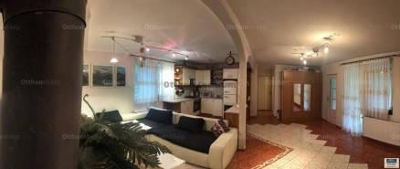 Eladó családi ház Dunaújváros, 4 szobás