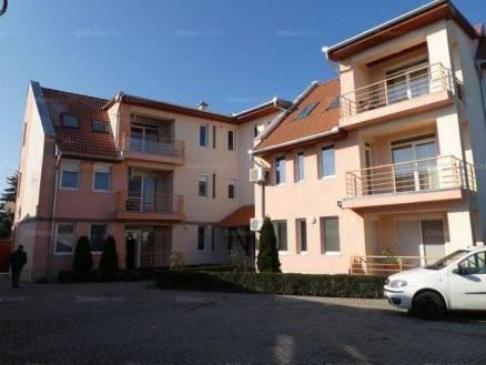 Eladó lakás Kalocsa, 3 szobás