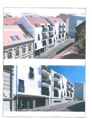 Pécs új építésű, 1+1 szobás