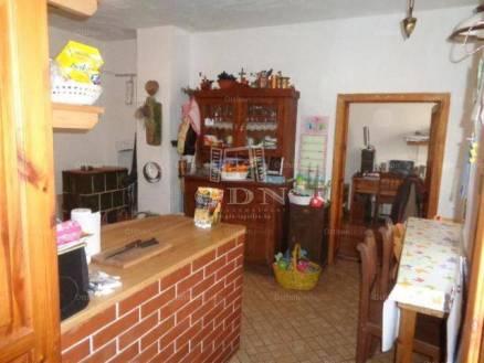 Nagykölked 3 szobás családi ház eladó