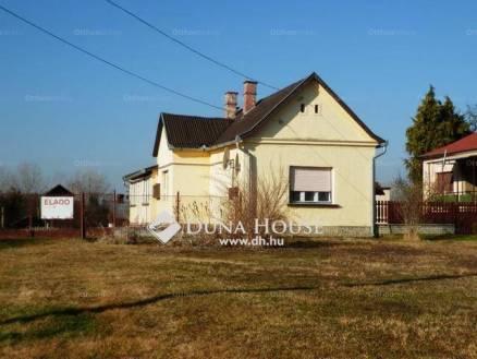 Nagykanizsai családi ház eladó, 80 négyzetméteres, 1 szobás