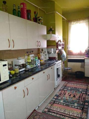 Kismarja családi ház eladó, 3 szobás