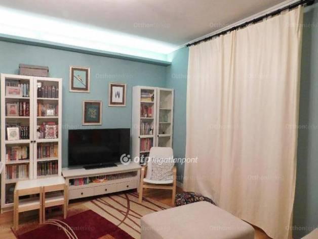 Budapest, lakás eladó, Újlak, 2 szobás