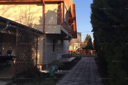 Ház eladó Gyula, 172 négyzetméteres