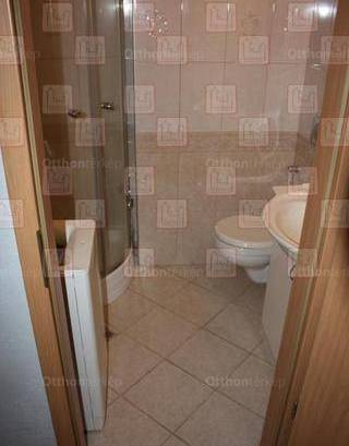 Kiadó lakás Alsórákoson, XIV. kerület Lengyel utca, 1 szobás