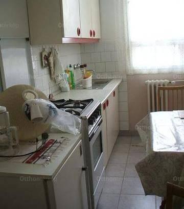 Nyíregyháza lakás kiadó, 1+1 szobás