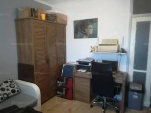 Eladó lakás Siófok, 2 szobás