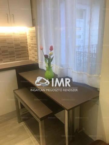 Eladó 3 szobás lakás Budapest