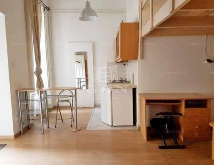 Eladó lakás, Budapest, Belváros, Károly körút, 2 szobás