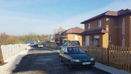 Eladó ikerház Nagytarcsa, 4 szobás, új építésű