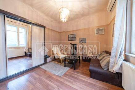 Kiadó 2 szobás albérlet Újlipótvárosban, Budapest, Radnóti Miklós utca