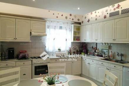 Abasár 8 szobás családi ház eladó