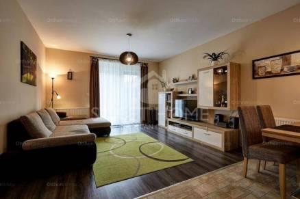 Sopron 3 szobás lakás eladó