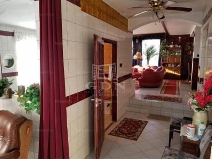 Eladó családi ház, Piliscsaba, 4 szobás