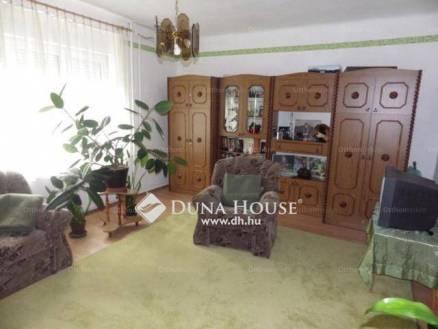 Családi ház eladó Rátót, 160 négyzetméteres