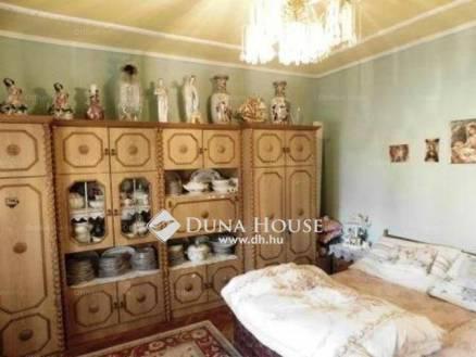 Sárvár eladó családi ház