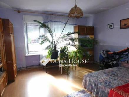 Gyöngyösfalui családi ház eladó, 160 négyzetméteres, 3 szobás