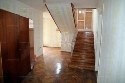Vácszentlászló 5+1 szobás családi ház eladó