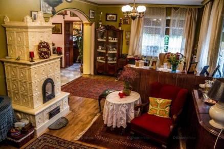Családi ház eladó Debrecen, 147 négyzetméteres