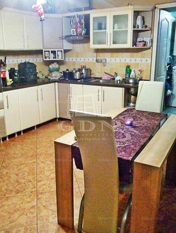 Balatonfüred 2 szobás családi ház eladó