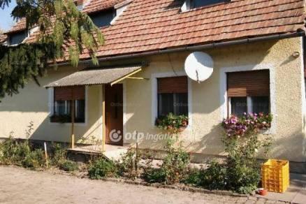 Családi ház eladó Dencsháza, 134 négyzetméteres