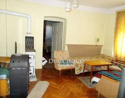 Celldömölki eladó ikerház, 2 szobás