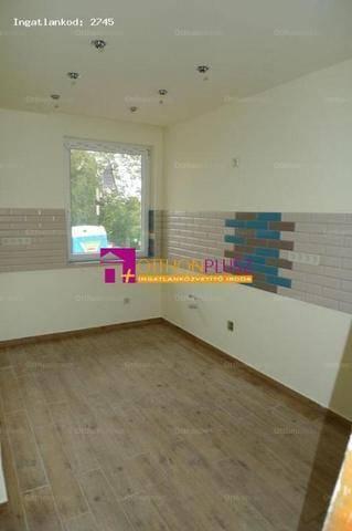 Érdi új építésű lakás eladó, 57 négyzetméteres, 3 szobás