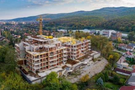 Új Építésű eladó lakás Miskolc, 4 szobás