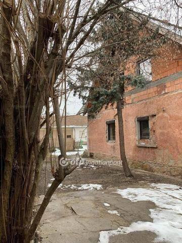 Eladó családi ház, Budapest, Csillaghegy, 6 szobás