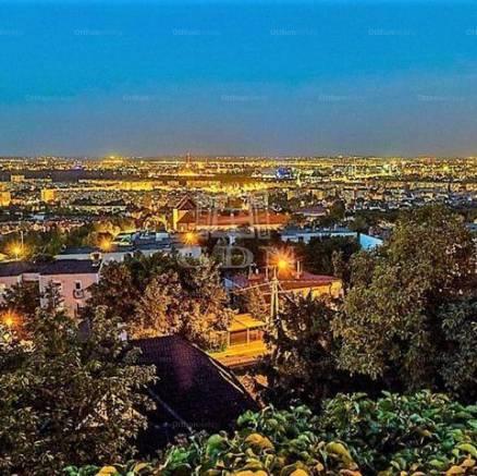 Családi ház eladó Budapest, 235 négyzetméteres