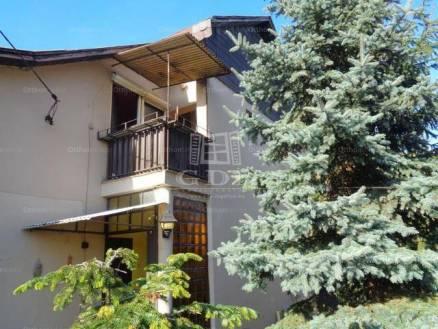 Veresegyház 3+1 szobás családi ház eladó