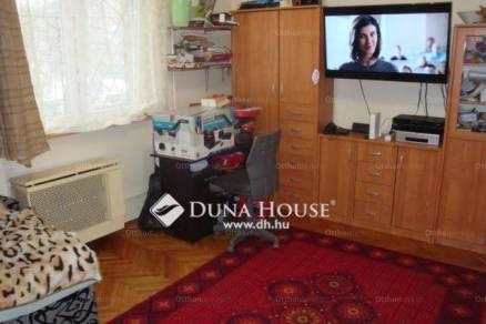 Budapesti lakás eladó, Nagyzuglón, 1 szobás