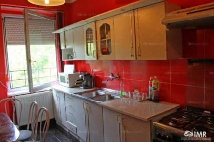 Lakás eladó Komló, 52 négyzetméteres
