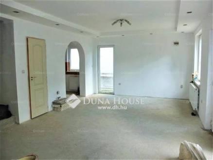 Dorogi eladó családi ház, 3+1 szobás