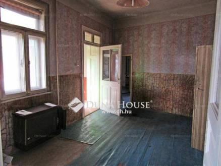 Eladó 5 szobás családi ház Soroksáron, Budapest