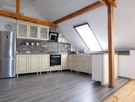 Eger lakás eladó, 1+5 szobás