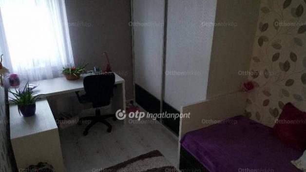 Eladó családi ház Debrecen, 1+3 szobás