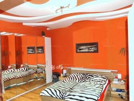 Eladó 5+2 szobás családi ház Rákoscsabán, Budapest