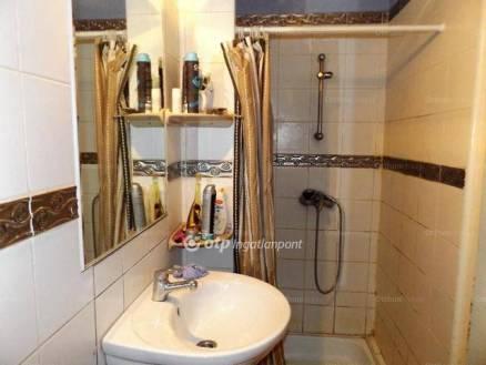 Budapest 5+2 szobás családi ház eladó