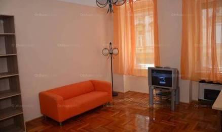 Budapesti kiadó lakás, 3 szobás, 73 négyzetméteres