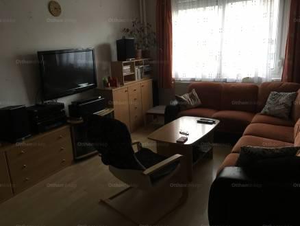 Budapesti eladó lakás, Angyalföldön, Lehel utca 24.