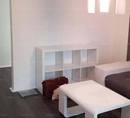 Lakás kiadó Pécs, 52 négyzetméteres