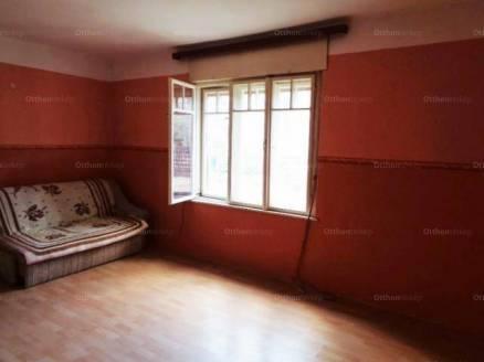 Pécsi családi ház eladó, 120 négyzetméteres, 3+1 szobás