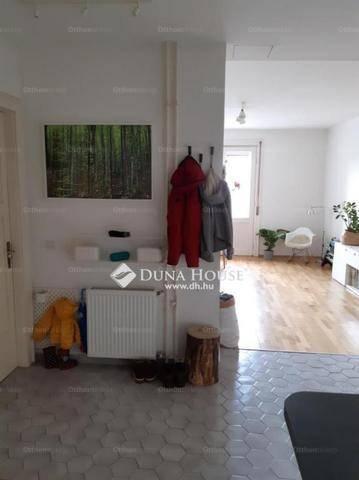 Eladó 2 szobás lakás Szentimrevárosban, Budapest, Vásárhelyi Pál utca
