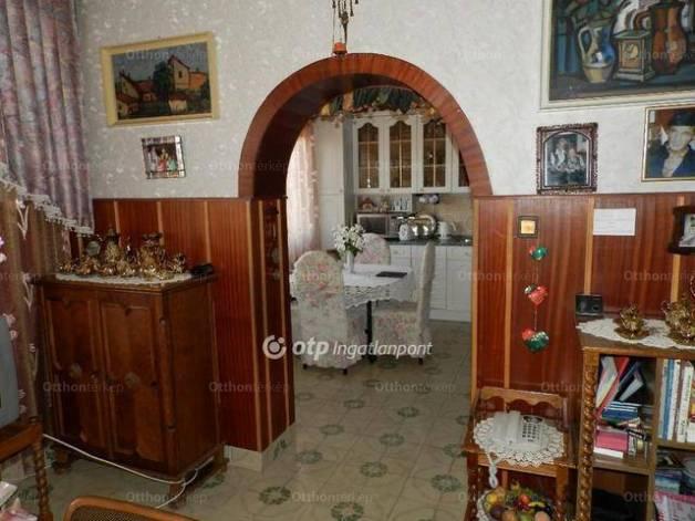 Debrecen családi ház eladó, 5 szobás