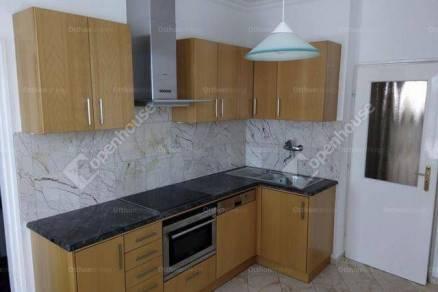 Győri kiadó lakás, 4 szobás, 140 négyzetméteres